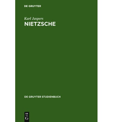 nietzsches utile philosophy of history essay Friedrich nietzsche: philosophy of history nietzsche was well-steeped in his contemporary methods and debates in the philosophy of history, which carried over into his philosophy in essential ways once a prodigy in classical philology, nietzsche's philosophy is everywhere concerned with traditions, historical shifts in custom and.