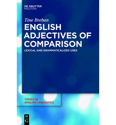 lexical and grammatical features of english Discourse characteristics of writing and speaking task the use of extended lexical bundles, distinctive lexico-grammatical features, and a multidimensional (md) analysis that describes the overall patterns of linguistic variation.