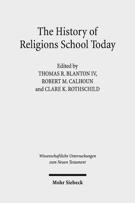 religion today essay why is religion important in the world today religion by definition means 'a specific fundamental set of beliefs and practices generally agreed upon by.