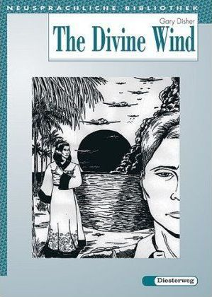 divine wind essay The divine wind essay about emotional and physical impacts on two characters the divine wind' is a book/novel written by garry disher the novel is set in the pearling town of broome which is located in the north-western region of australia.