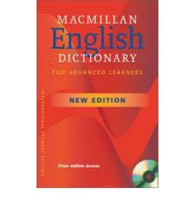 Macmillan English 9 : Thinking And Writing Processes and Study Guide 2 books