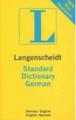 english to swiss german dictionary