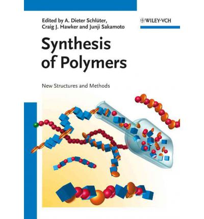 buchmeiser recent progress metathesis polymerization Metathesis polymerization editors: buchmeiser, michael r (ed) recent advances in admet polymerization baughman, travis w (et al) pages 1-42 preview buy chapter 24,95 € liquid crystalline polymers by metathesis polymerization trimmel, gregor (et al) pages 43-87 preview buy chapter 24,95.