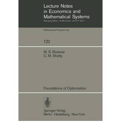 financial mathematics lecture notes A collection of free financial mathematics, mathematical economics, and  financial  free computer, mathematics, technical books and lecture notes,  etc.
