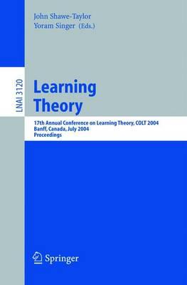 information theory machine learning