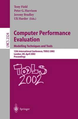 an evaluation of the computer science field Computer science is the study of the theory, experimentation, and engineering  that form the  scientific computing enabled practical evaluation of processes  and  the field often involves disciplines of computer engineering and electrical .