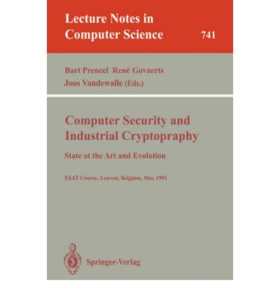 Cryptography - Essay Example
