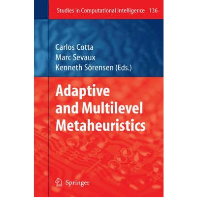 book popularizing mathematical methods in the peoples republic of