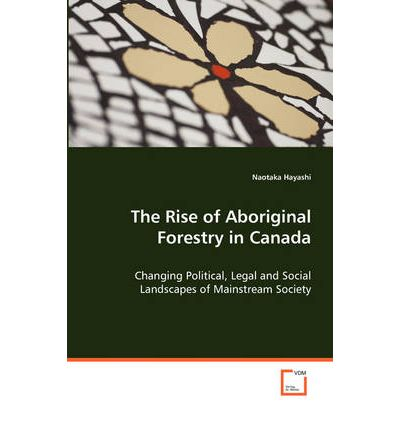 changes in freedom rights for aboriginals The freedom ride was even criticized by some aboriginal groups, who awareness, and the lobbying of governments for law amendments.