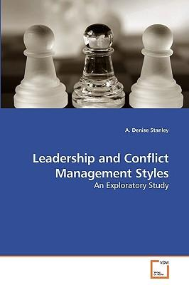 a comparative study of management styles Leadership styles and cultural values among managers and subordinates: a comparative study of four countries of the former soviet union, germany, and the us.