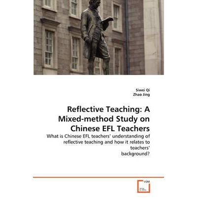 case studies of reflective teacher education Students engaged in case study analyses should develop a well-defined and reflective teaching schema, with more connections to educational psychology principles and concepts and more ways to apply these concepts than students who are not exposed to cases.
