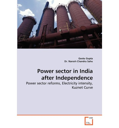 power sector reforms in india India's energy sector governance problems keep 300 million without power, says world bank study power sector debt reached rs 35 trillion ( us$77 billion)—five percent of india's gdp—in 2011.