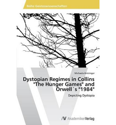 Dystopian Regimes in C...