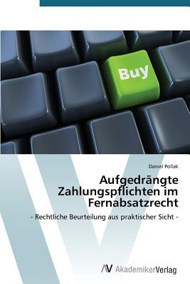 http://whazebook cf/items/free-online-books-to-download-for