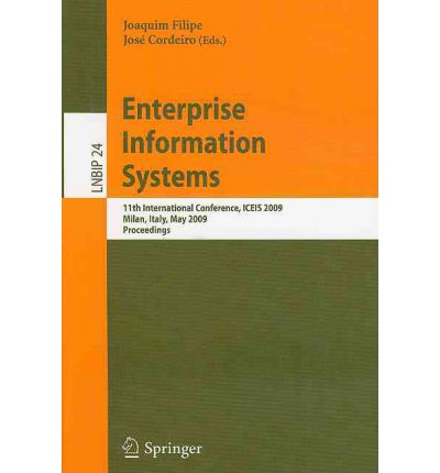 the history and application of information systems