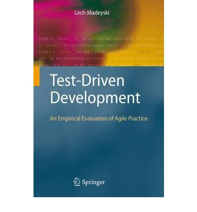 implementing tdd the developing tester's role Atdd combines the general techniques and principles of tdd with ideas from domain-driven design atdd is practice of writing tests first, but focuses on tests which describe behavior, rather than tests which test a unit of implementation.