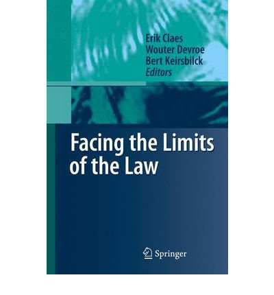 how the law limits academic freedom Largely avoiding discussions of students' academic freedom, the panel argues that, especially among politicized subjects, professors' academic freedom is threatened by student evaluations, scarce tenure, and even their own professional code of ethics.