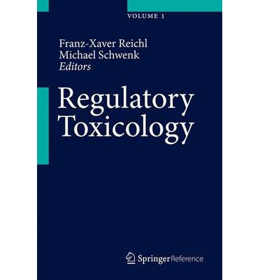 regulatory toxicology and pharmacology Subject area and category: medicine medicine (miscellaneous) pharmacology, toxicology and pharmaceutics toxicology: publisher: elsevier inc publication type.