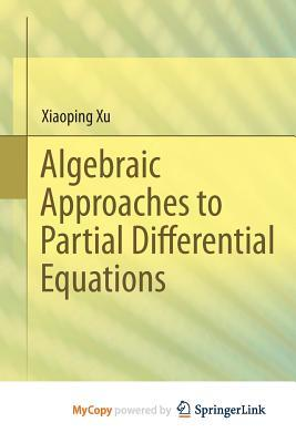Differential calculus equations get free ebooks download free e boks free download algebraic approaches to partial differential equations by xiaoping xu pdf 9783642368752 fandeluxe Images