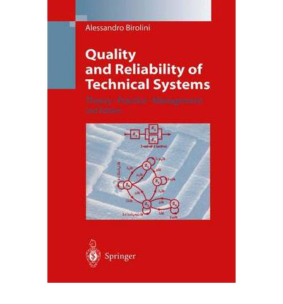 industrial engineering and quality control pdf