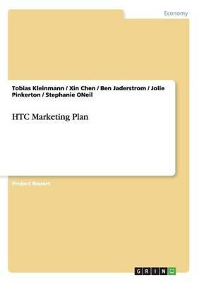 htc globle marketing strategy A global marketing manager earns an average salary of $100,641 per year a skill in business strategy is associated with high pay for this job.