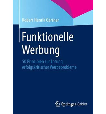 http://zebookise ml/new/free-ebook-or-pdf-download-frank