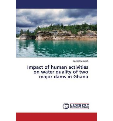 effects of human activities on the lake A number of human activities have played a role in the river's economic development: shipping, agriculture, power generation, commercial fishing, shoreline effect of acid rain on aquatic life acid rain increases acidity levels of lakes- resulting in death of fishes etc- biological magnification.