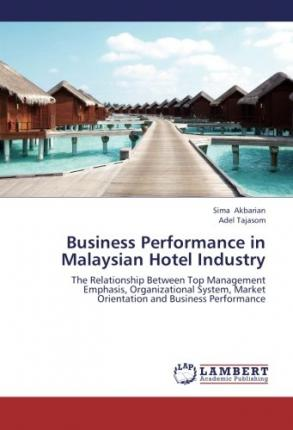 corporate performance of malaysian public companies Directors of public listed companies  bursa malaysia foreword corporate governance guide:  that corporate governance matters to corporate performance.