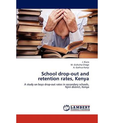 review of school drop out rates It also shows that youths who drop out for school reasons have higher rates of  will reveal key causes of dropout in addition, a review of studies assessing the impact of dropout on delinquency will identify  which peaks at around the same age that youths typically drop out of school controlling for age, thornberry et al (1985) found.
