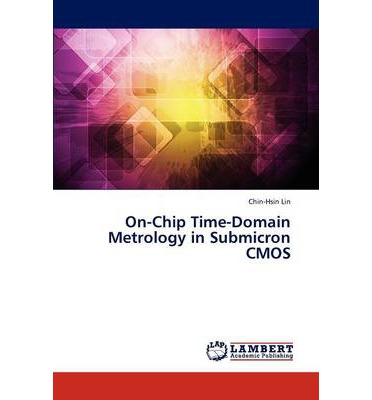 On-Chip Time-Domain Metrology in Submicron CMOS