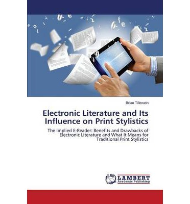 """the thematic and stylistic influence of Other types of stylistics below are largely subtypes of this linguistic literary stylistics 3 textualist stylistics (textlinguistics): this is the type of stylistics which engaged in an """"empty technology"""" of a text."""