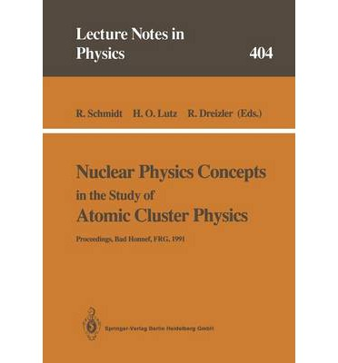 an analysis of the nuclear physics Nuclear science and applications with the next generation of high-power   electron linac-based neutron sources for precise nuclear material analysis.