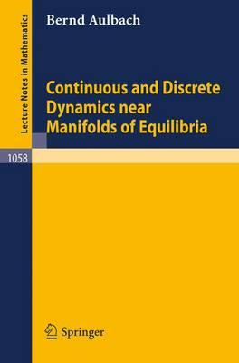 Calculus mathematical analysis | Free books online download sites!