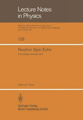 Nuclear Structure Physics | The Internet Archive offers over