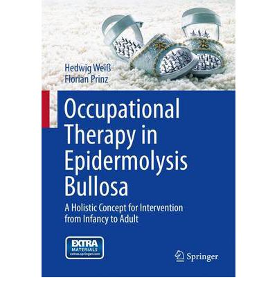 Occupational Therapy assignment writers australia