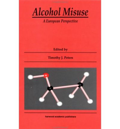 an overview of the alcohol misuse among minors in the united kingdom Alcohol deaths rates stabilise in the uk 0833715 group 3 : alcohol misuse what is the challenge the article mentioned excessive drinking among women is higher in the uk than anywhere else worldwide, 1/3 of these women aged between 17-30 are classed as heavy drinkers.