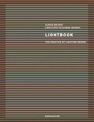 Lightbook : Planning, Techniques, Realization, Examples