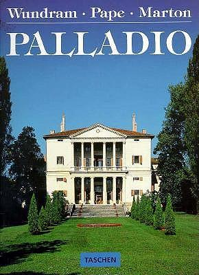 Country houses download 110000 free ebooks to your kindle ipad long haul ebook download palladio pdf by wundram pape marton 9783822802717 fandeluxe Gallery