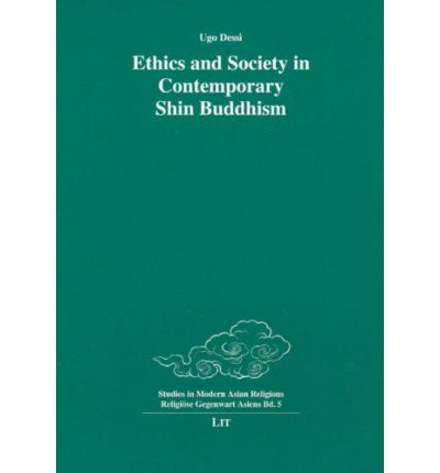 ethics in contemporary society syllabus Phi 212: contemporary moral issues syllabus.