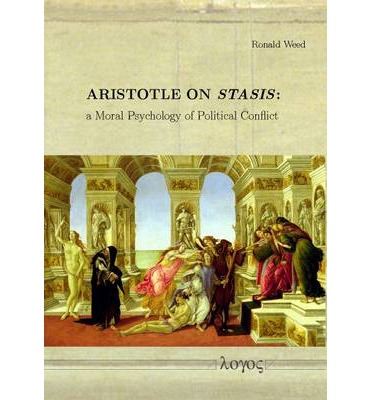 an analysis of the book politics of aristotle The politics by aristotlepdf - ebook download as pdf file (pdf), text file (txt) or read book online.
