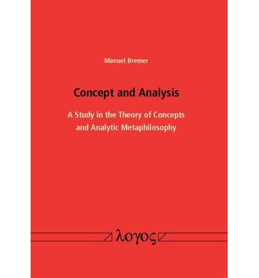 a study of the concept of the theory of consolation Style and rhetoric, including ironic technique language: a study of use of of rhetoric and rhetorical theory by summarizing the tradition.