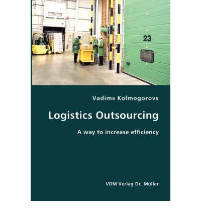 logistics outsourcing Info-x offers logistics bpo and logistic outsourcing services to improve  profitability & efficiency of the logistics business call today 646-915-0333.