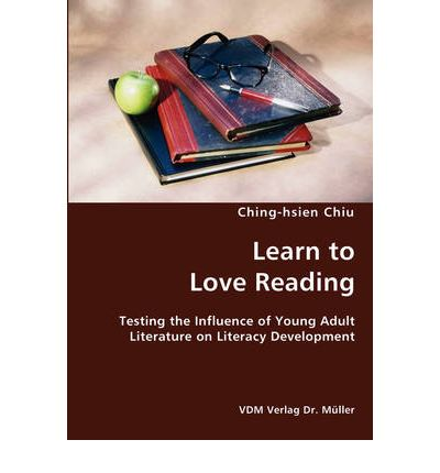 essay on literacy influences Your assignment is for essay #1 is to write a literacy narrative how did the experience shape or influence the kind of reader, writer, thinker.