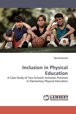 physical education and inclusion Idea 2004 requires that students with disabilities be provided with physical education if your child has a disability and an iep, the school must provide physical education as part of your child's special education program.