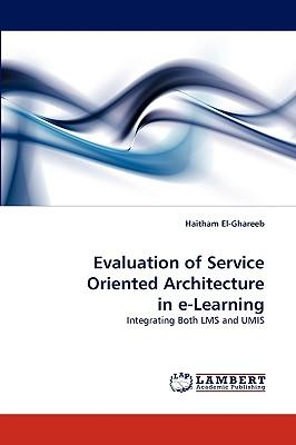 Free ebooks texts cloud page 7 mobile ebooks evaluation of service oriented architecture in e learning epub by haitham el fandeluxe Choice Image