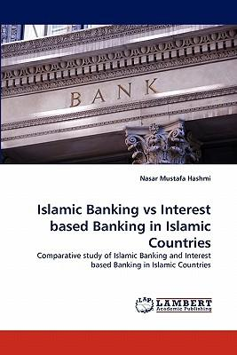 the impact of interest based banking Impact of rising interest rates  term rates will impact favorably on banks' core earnings  source: nri, based on bank of japan data and japanese bankers.
