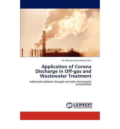 thesis on industrial wastewater treatment Laboratory methods for the advancement of wastewater treatment modeling holly e gray bachelor of science, honours biology and chemistry , wilfrid laurier university.