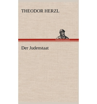 essays on theodor herzl Theodor herzl theodor_herzl-essay-sample one of the most significant  elements of jewish life in europe since the 19th century was the.