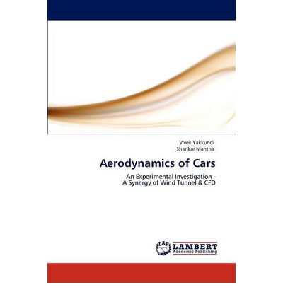 understanding the aerodynamics in cars Considering how aerodynamic its design is, why is it that car  empowering  people to learn from others and better understand the world.