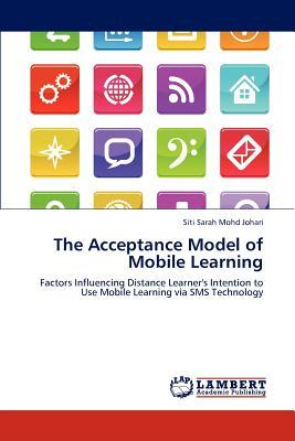 mobile learning via sms among distance Paper—perceptions and experience in mobile learning via sms: a case study  of distance education students in a malaysian public university perceptions.